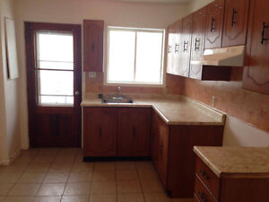 4 1/2 APPARTEMENT VALLEYFIELD - DISPONIBLE IMMÉDIATEMENT