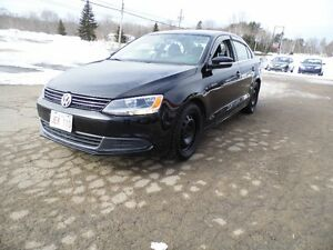 2012 Volkswagen Jetta $29 WEEKLY Sedan
