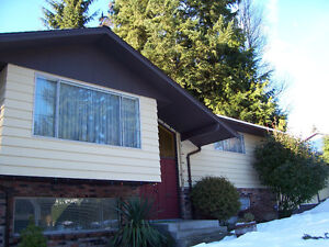 Fraser Valley Lease Option / Rent-to-Own