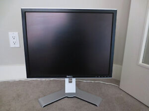 Dell 2007wfp Monitor Driver Download