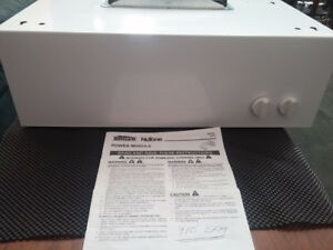 Broan PM44 Range Hood (Never Installed/New) 410 CFM