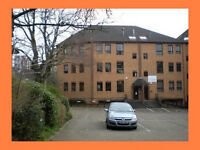 ( BH2 - Bournemouth ) Serviced Offices to Let - £ 250