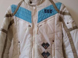 Firetrap Fall/ Winter Stylish Female Sports Jacket
