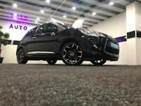 DS DS 3 1.6BlueHDi ( 120ps ) ( s/s ) 2015.5MY DSport / 1 OWNER / FREE ROAD TAX