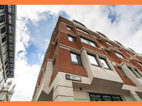 ( EC4Y - Blackfriars ) Co-Working Office Space London to Let - £ 839