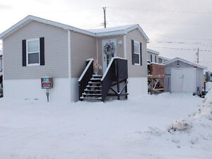 EXIT Realty Lab 1-3 Squires REDUCED! $179,000 Neg. MLS1132366