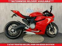DUCATI 899 PANIGALE ABS DTC CHANGEABLE RIDING MODES 2014 14