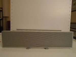 FREESTYLE STEREO SPEAKERS