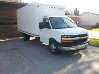 Offering Junk removal yard clean/pick up an delivery