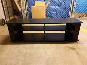 Entertainment Unit for sale! Edmonton Edmonton Area image 2