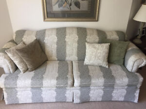 Couch - Like New!