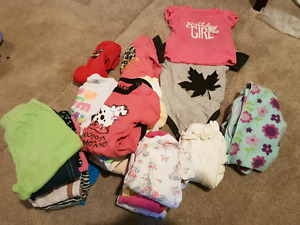 6-12months clothing lot