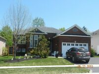 Beautiful House For Sale in Wasaga Beach