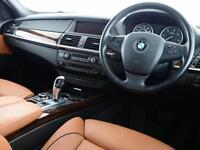 2013 BMW X5 3.0 30d SE xDrive 5dr (start/stop)