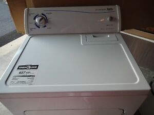 DRYER - EXCELLENT CONDITION Kitchener / Waterloo Kitchener Area image 3