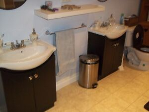 Rick's renovations kitchen and bathroom renovations Cornwall Ontario image 3