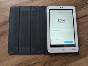 Kobo Arc EReader Tablet
