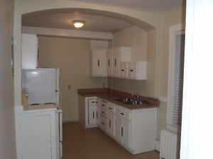 NICE 1 BEDROOM APARTMENT - $695.00 PLUS ELECTRICITY