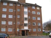 5 bedroom flat in Whitnell Way, London, SW1