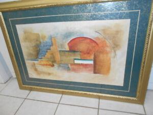 cadres,miroirs,bas prix  819-378-4954