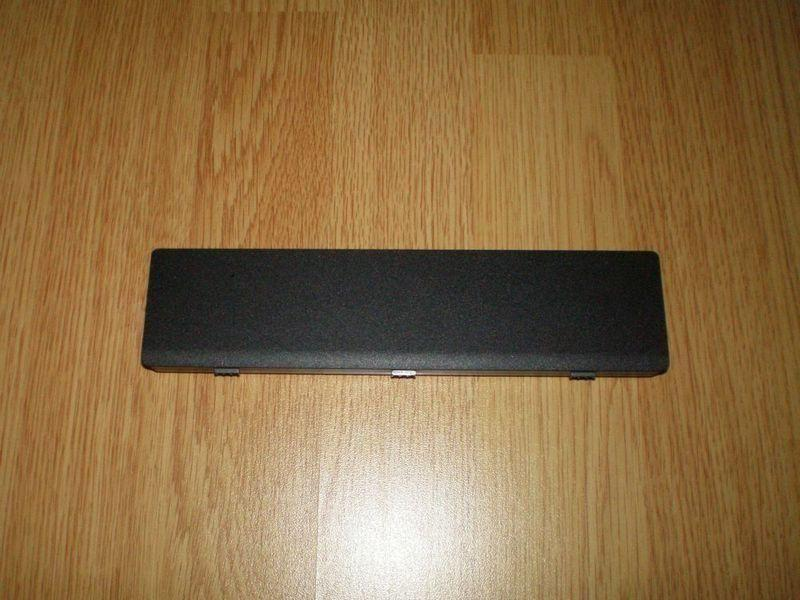HP or Compaq Laptop Battery