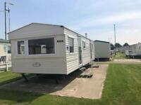 CARAVAN SALE NOW ON OVER 40 MODELS ALL REDUCED