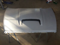 Rumble Bee or Hemi Sport hood for sale