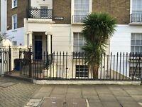 1 bedroom flat in Mortimer Road, Islington, London, N1