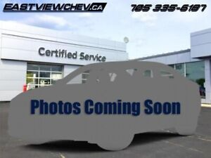 2015 Jeep Cherokee North  - Bluetooth -  Fog Lamps - $139.07 B/W