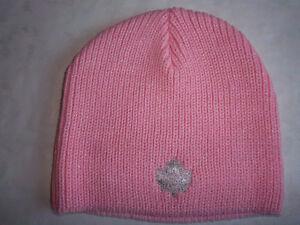 Toronto Maple Leaf's Hat