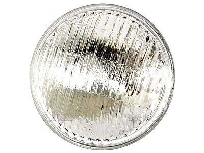 Headlight For Some Ford 2000 3000 4000 5000 Tractors