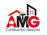 FINISHING YOUR BASEMENT ??? CALL THE EXPERTS