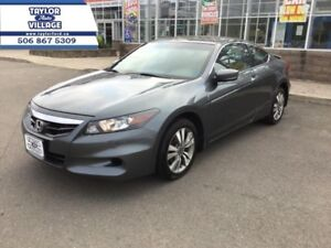 2012 Honda Accord Coupe EX Coupe AT  - $102.10 B/W - Low Mileage