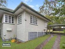 House for removal - contact for address and price - avail 1 March Mitchelton Brisbane North West Preview