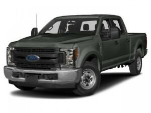 2017 Ford F-250 Super Duty Lariat  - Tailgate Step