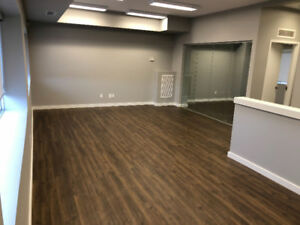 Great Space Available on Prime Street Upper James, Hamilton