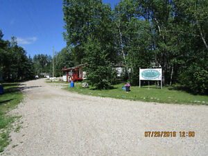 Stony Pine campground  For Sale