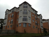 IMMEDIATE ENTRY AVAILABLE - FAB 2 BED FLAT, CAMBUSLANG