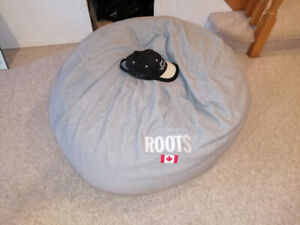 Incredible Bean Bag Chairs Kijiji In Ontario Buy Sell Save With Pdpeps Interior Chair Design Pdpepsorg