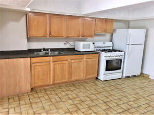 1 BDRM Waterfront Apt - AVAILABLE IMMEDIATELY - 3020 Sandwich St