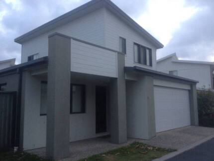 Pet friendly furnished room with ensuite Pottsville Tweed Heads Area Preview