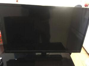 TV Insigna 32 Po