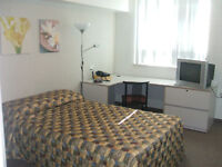 AFFORDABLE FURNISHED SHORT TERM ACCOM.- FINCH & DON MILLS