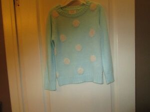 Sweater (size 5-6)