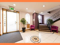 ( BB11 - Burnley ) Serviced Offices to Let - £ 220