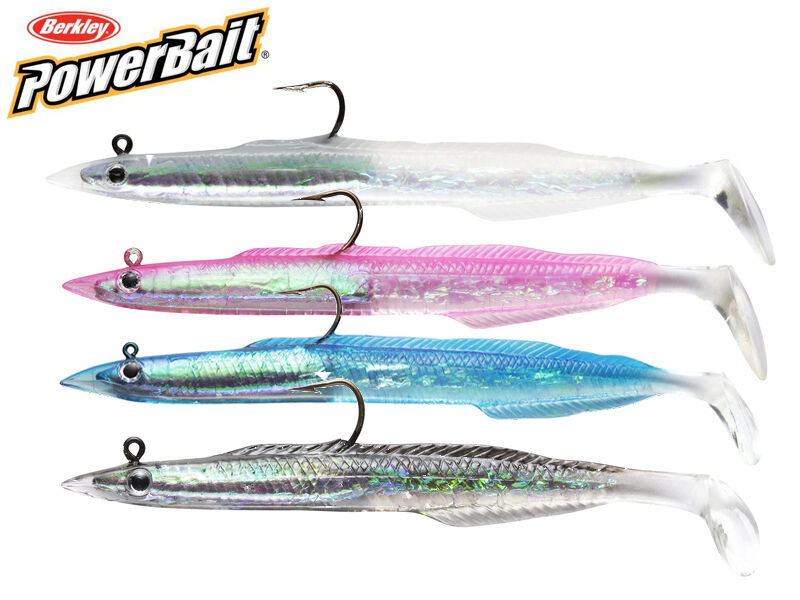 Fishing Rod Fox Rage Prism Travel Med Spin 240cm 15-35g 4pc