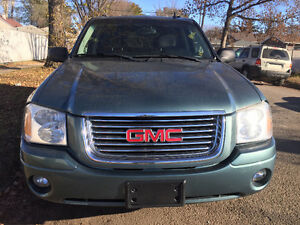 GMC Envoy!!! Finance with Mona & I'll pay your first 3 payments