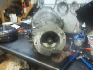 2006 REBUILT 4R75W FITS FORD EXPEDITION AND OTHERS Sarnia Sarnia Area image 8