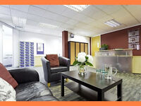 ( GU1 - Guildford ) Serviced Offices to Let - £ 275