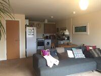Lovely Double Room - short/long term let